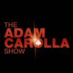 Adam Carolla Podcast Cover Art